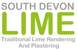 South Devon Lime Ltd